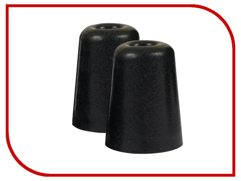 ��������� Koss FOR PLUG & SPARKPLUG