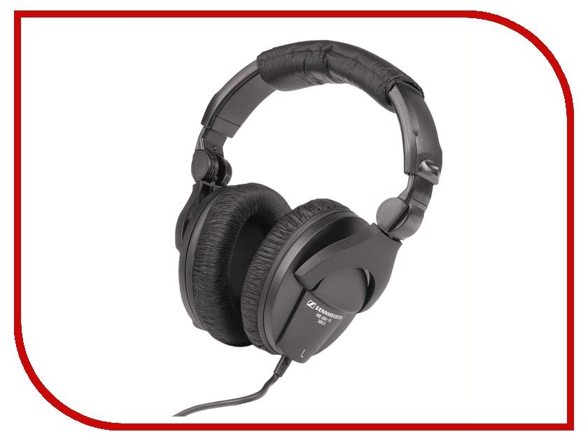 все цены на  Наушники Sennheiser HD280 Pro  онлайн