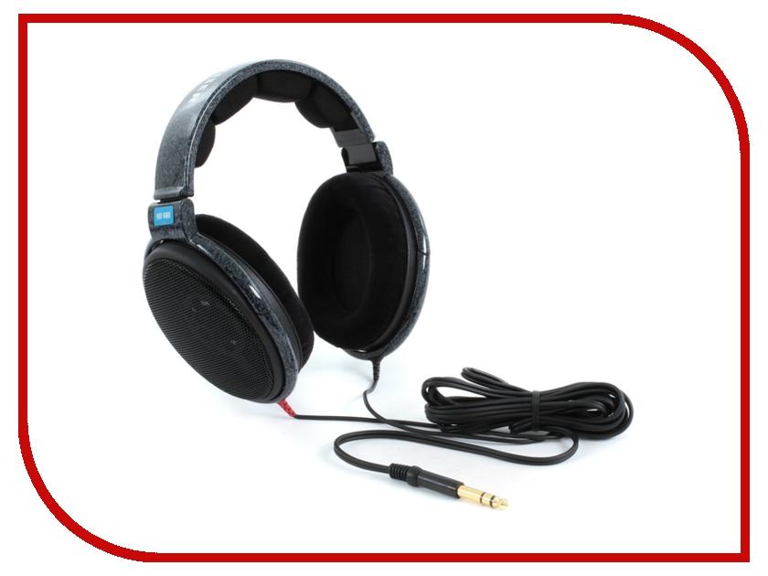 Sennheiser HD 600 sennheiser hd 4 20s