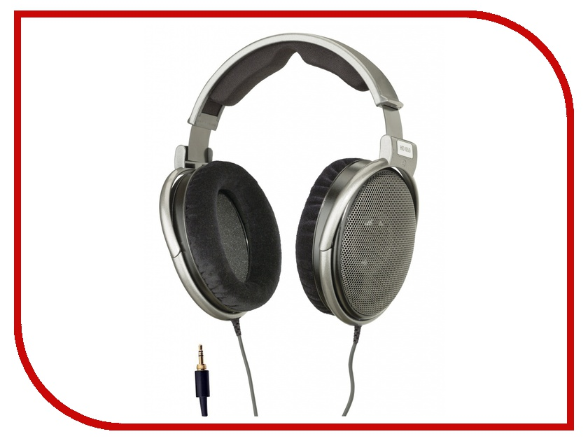 Sennheiser HD650 sennheiser hd 300 pro