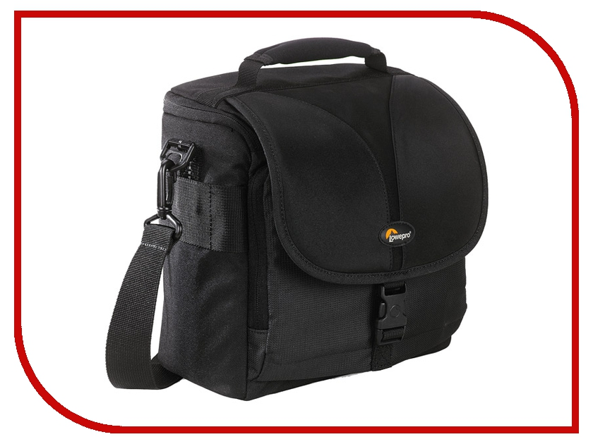 Сумка Lowepro Rezo 170 AW сумка lowepro apex 120 aw black