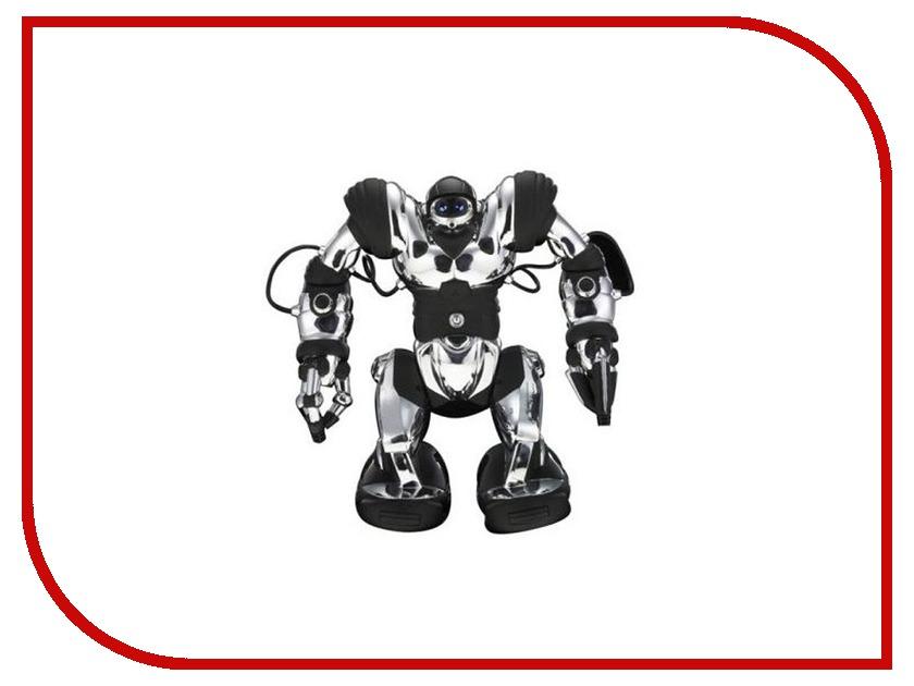 Радиоуправляемая игрушка WowWee Robosapien 8083