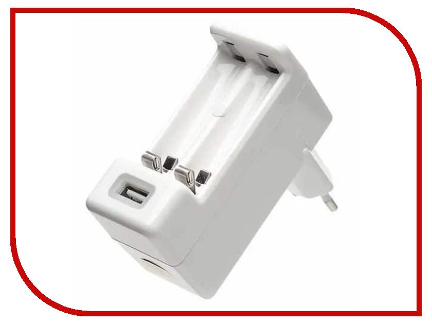 Зарядное устройство Robiton Smart USB<br>