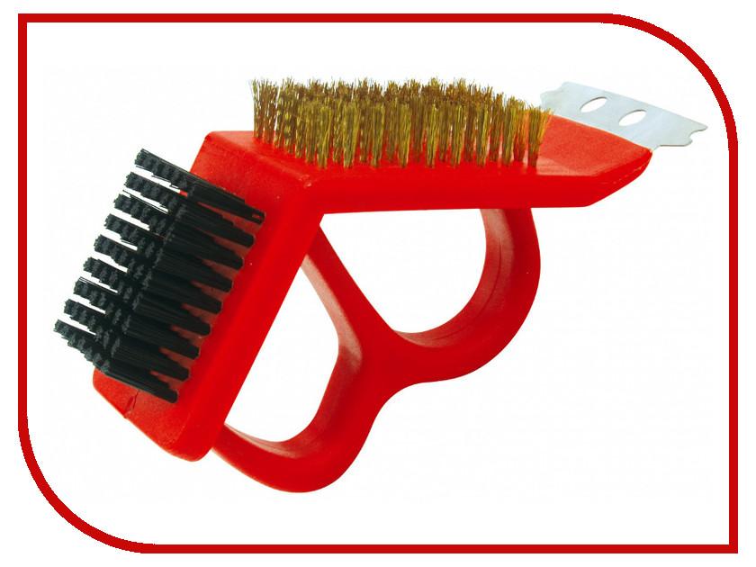 Щетка для чистки гриля Forester BC-778 / 20-11-033