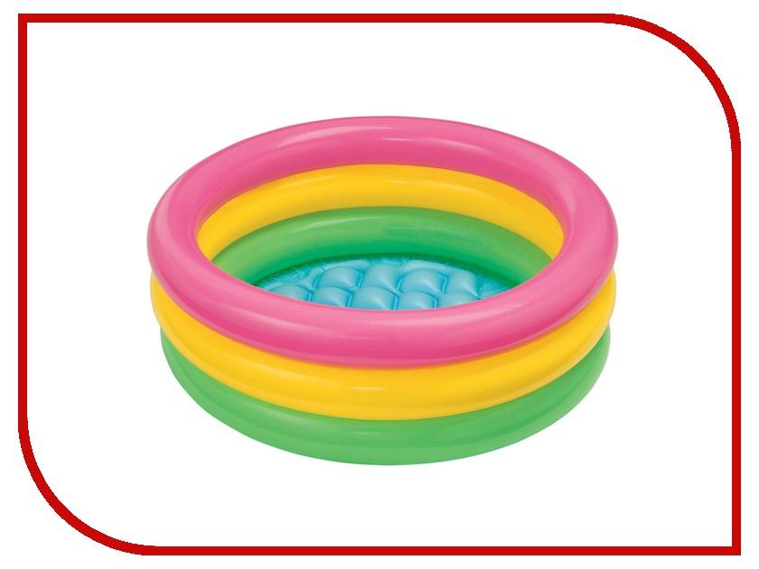 Детский бассейн Intex 57402