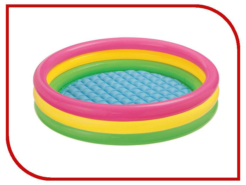 Детский бассейн Intex 57412