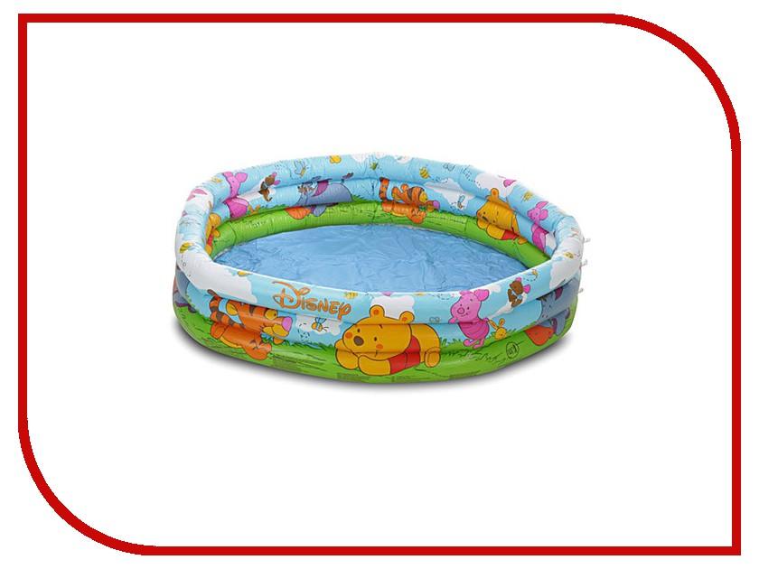 Детский бассейн Intex Disney 58915