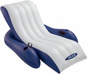 Надувное кресло Intex 58868