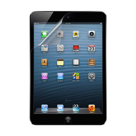 Аксессуар Защитная пленка LuxCase для iPad 2 / iPad 3 New Защита глаз 80280<br>