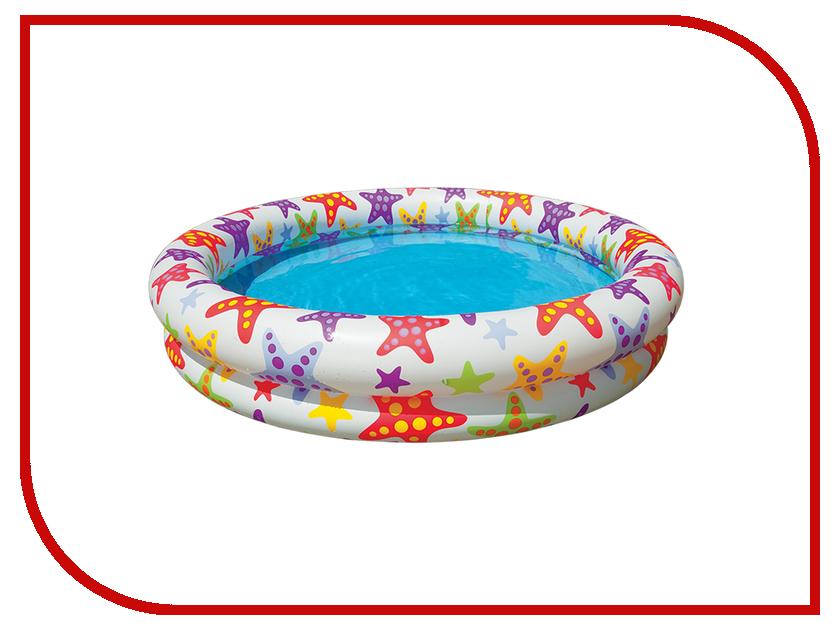 Фото Детский бассейн Intex 59421 / 59421NP. Купить в РФ
