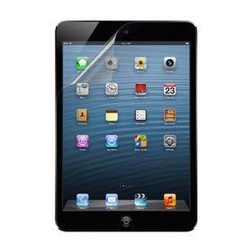 Аксессуар Защитная пленка EXSkins для iPad 2 / iPad 3 New противоударная