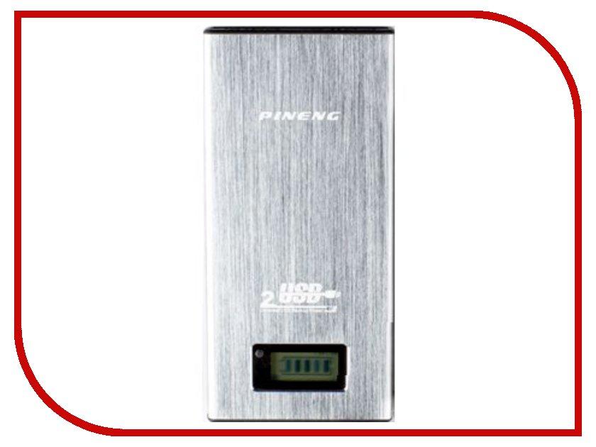 где купить Аккумулятор Fotololo F-719 16800mAh дешево