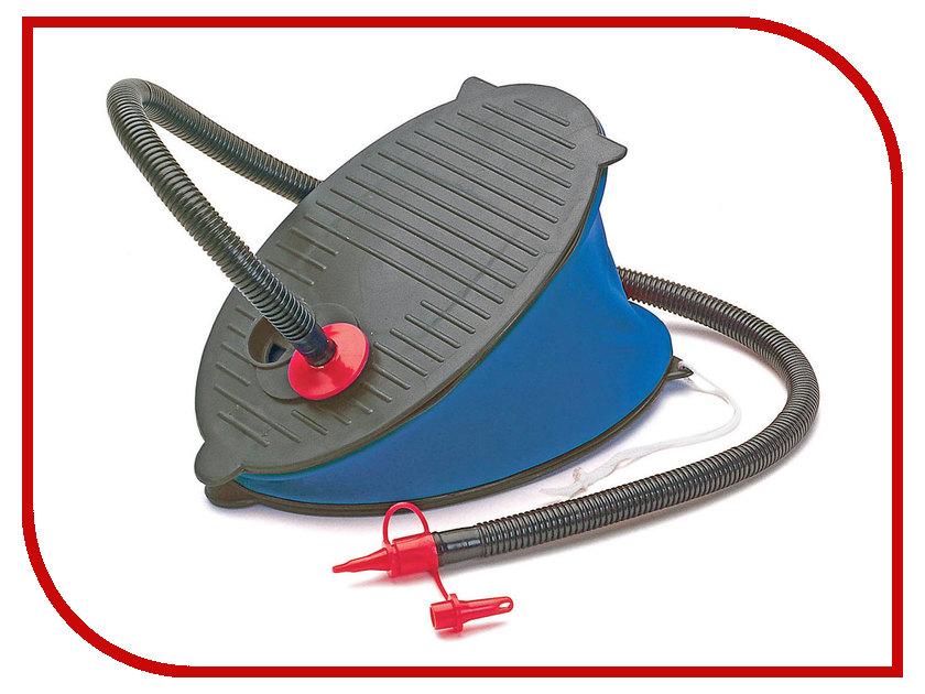 Насос Intex 69611 насос ручной hi output hand pump 30 см intex 68612