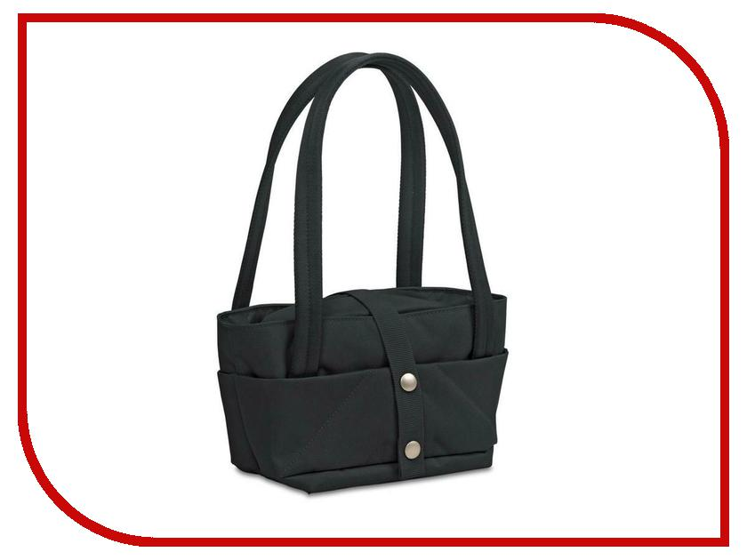 Сумка Manfrotto Diva Bag 25 Stile Plus MB SV-TW-25BB Black