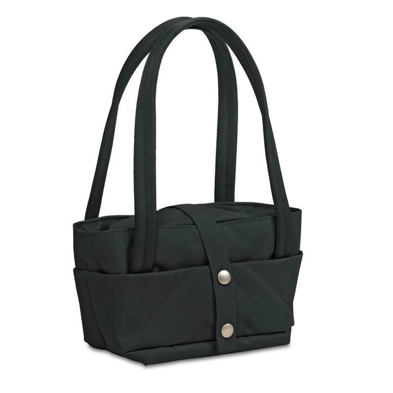Сумка Manfrotto Diva Bag 25 Stile Plus MB SV-TW-25BB Black<br>