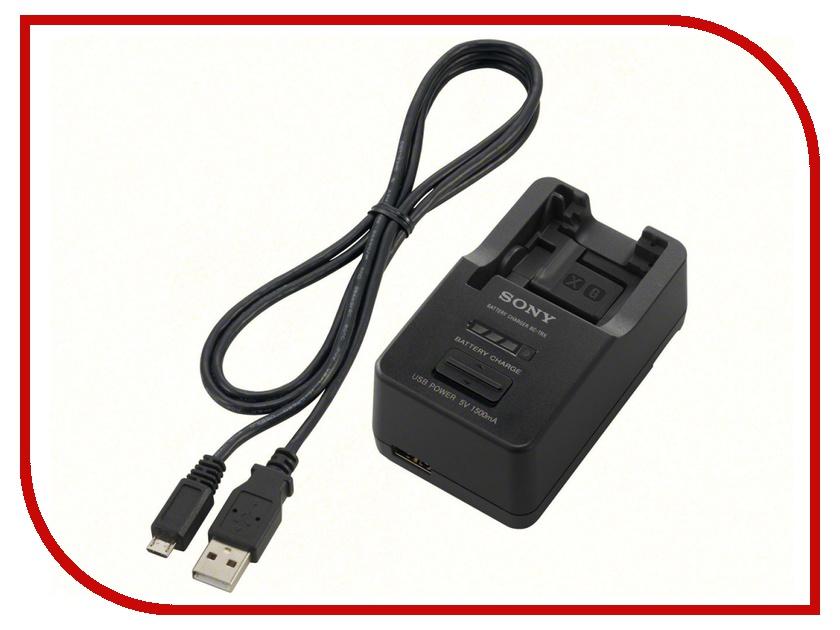 Зарядное устройство Sony BC-TRX for Sony X/N/G/D/T/R/K Series<br>