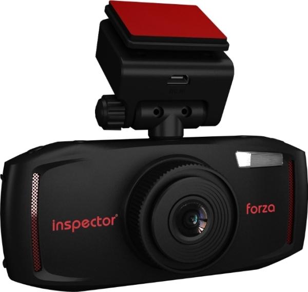 Видеорегистратор Inspector Forza<br>