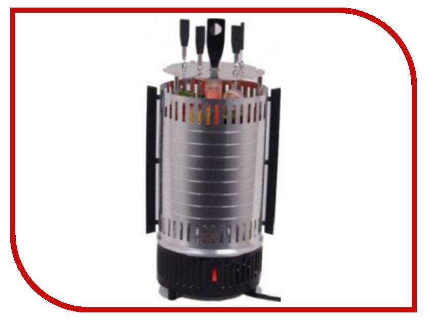 Электрошашлычница IRIT IR-5150<br>