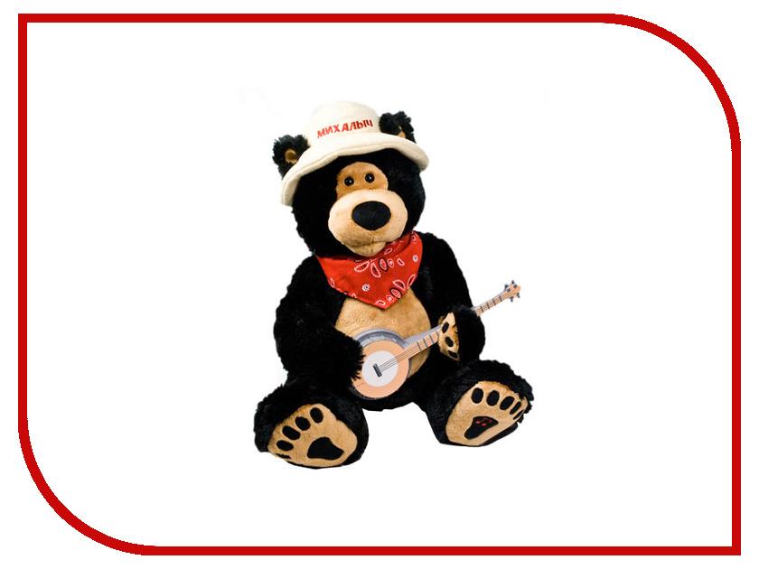 Игрушка Woody O Time Медведь Топтыжкин MK1229<br>