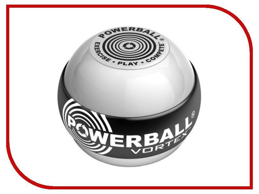 Тренажер кистевой Powerball Vortex