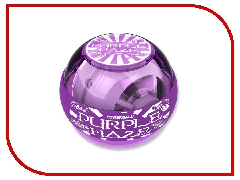 Тренажер кистевой Powerball Haze Purple
