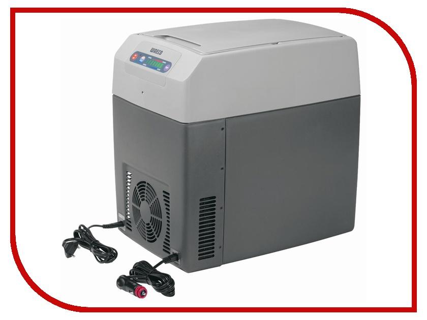 Холодильник автомобильный Waeco TropiCool TC-21FL