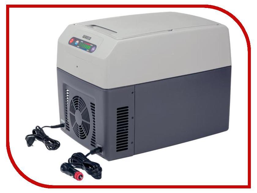Холодильник автомобильный Waeco TropiCool TC-14FL