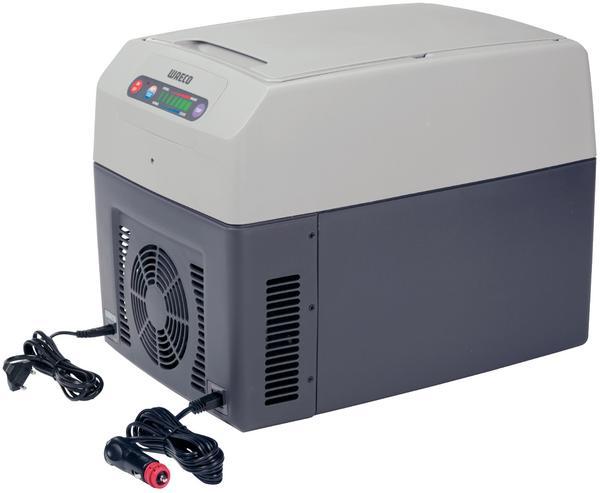 Холодильник автомобильный Waeco TropiCool TC-14FL<br>