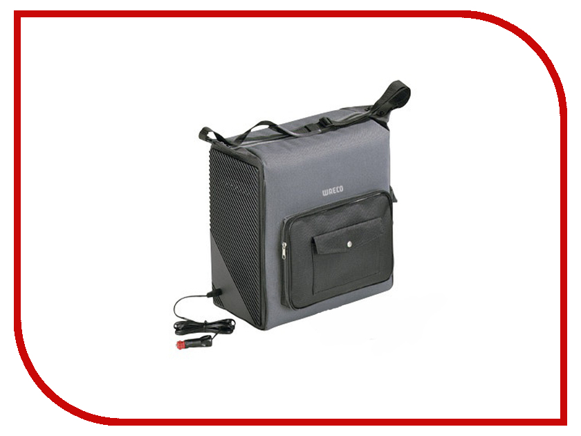 Холодильник автомобильный Waeco BordBar TF-14 waeco bordbar tf 14