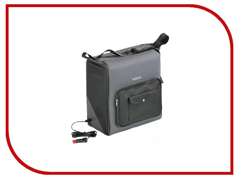 Холодильник автомобильный Waeco BordBar TF-14<br>