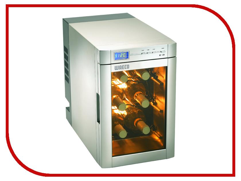 Холодильник автомобильный Waeco MyFridge MF-6W