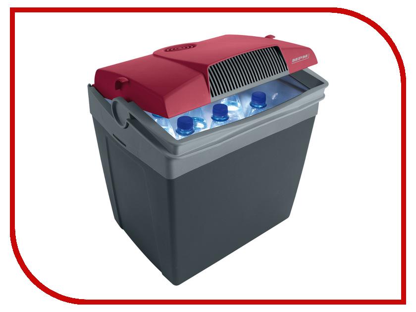 Холодильник автомобильный Mobicool G26 AC/DC автомобильный холодильник mobicool v30 ac dc 29л
