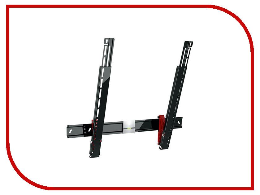 Кронштейн Holder LEDS-7022 (до 40кг) Glossy