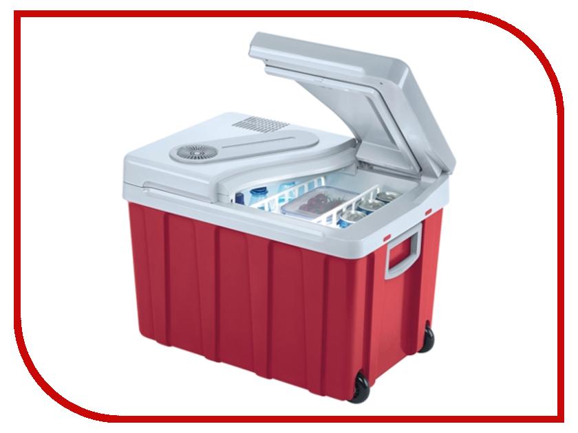 Холодильник автомобильный Mobicool W40 AC/DC автомобильный холодильник mobicool v30 ac dc 29л