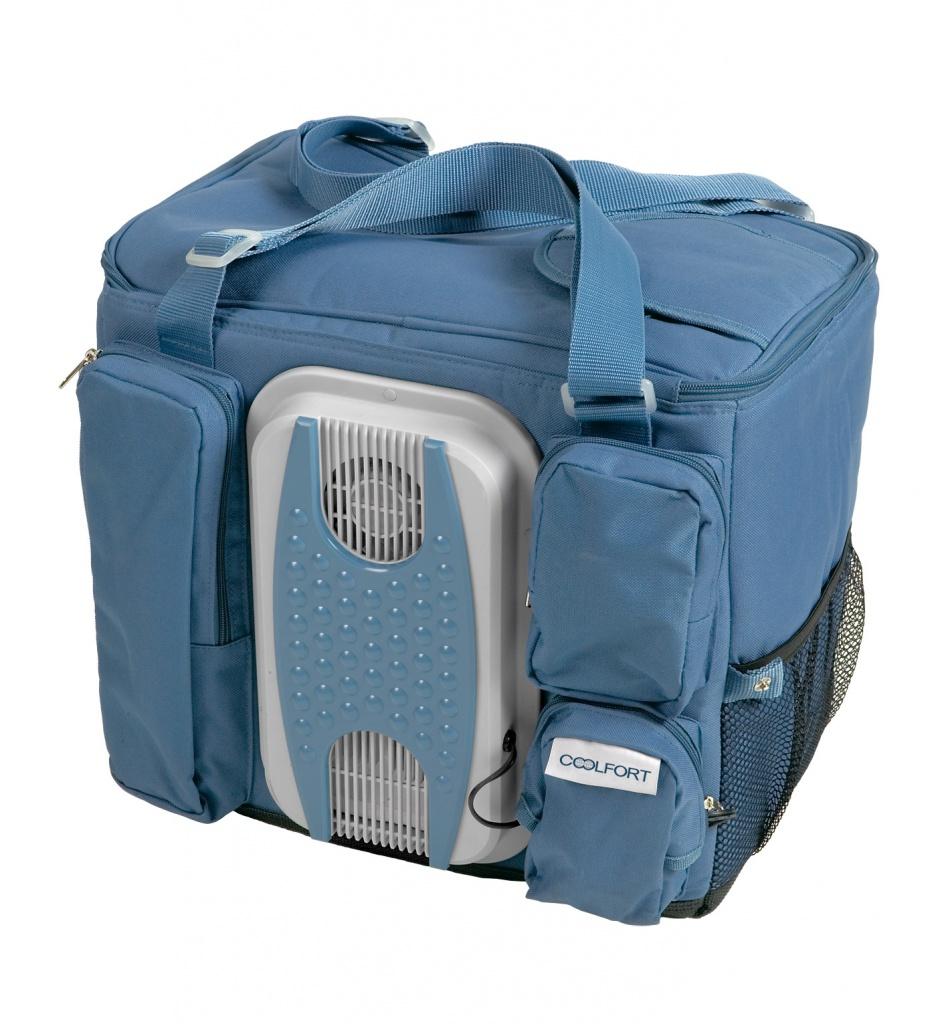 Холодильник автомобильный Coolfort CF-0232 B<br>