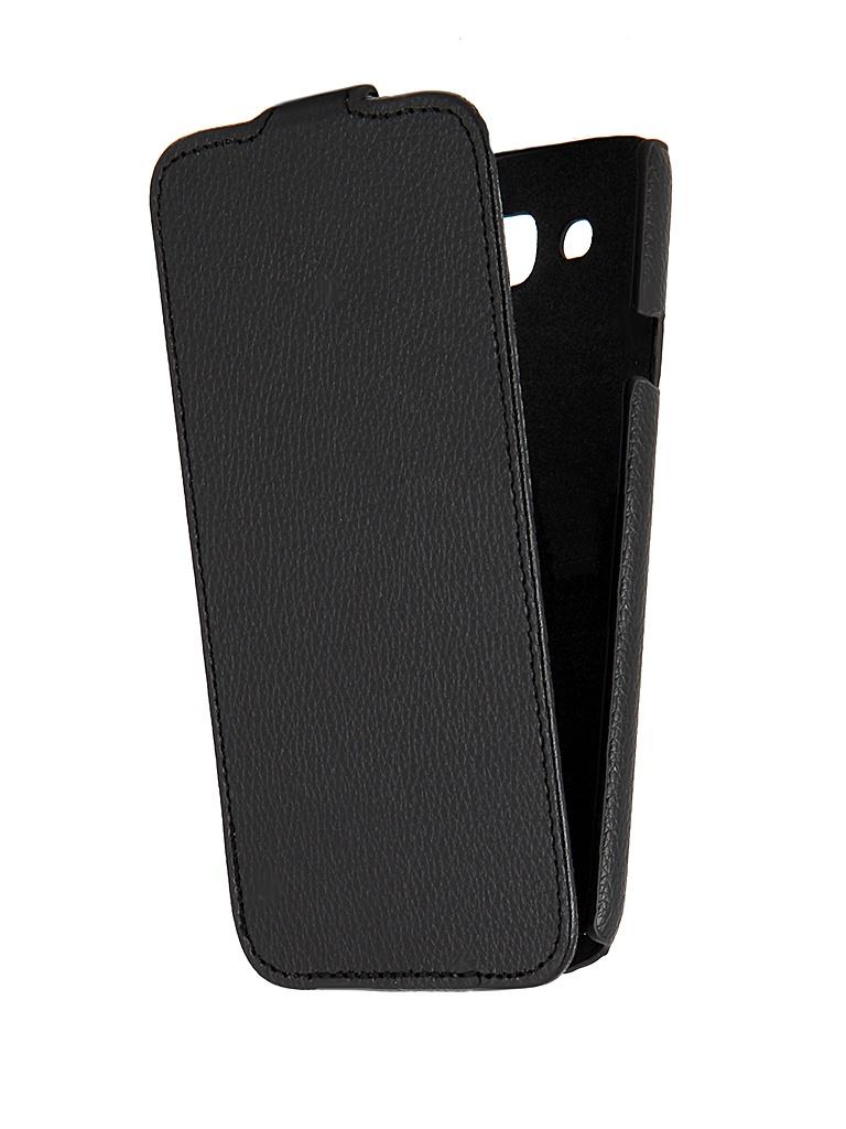 Аксессуар Чехол Ainy for Samsung GT-i9150 Galaxy Mega 5.8 от Pleer