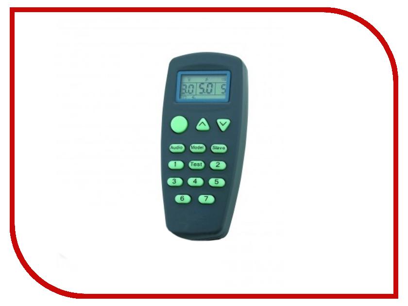 ��������� Visico LR-2000 Remote Control