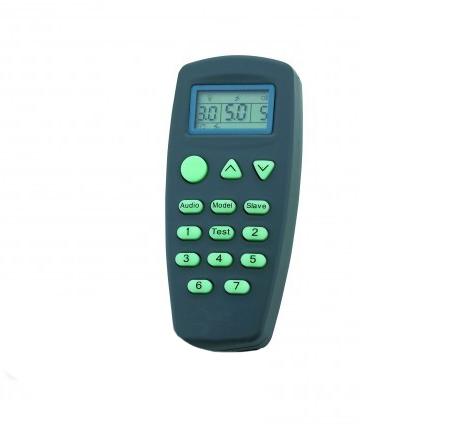 Аксессуар Visico LR-2000 Remote Control