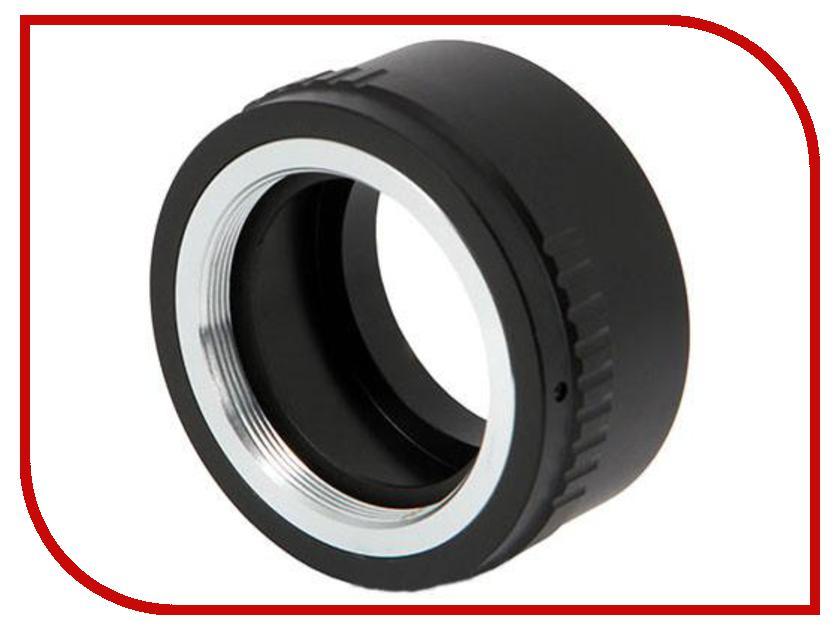 Переходное кольцо Dicom M42 - Sony NEX