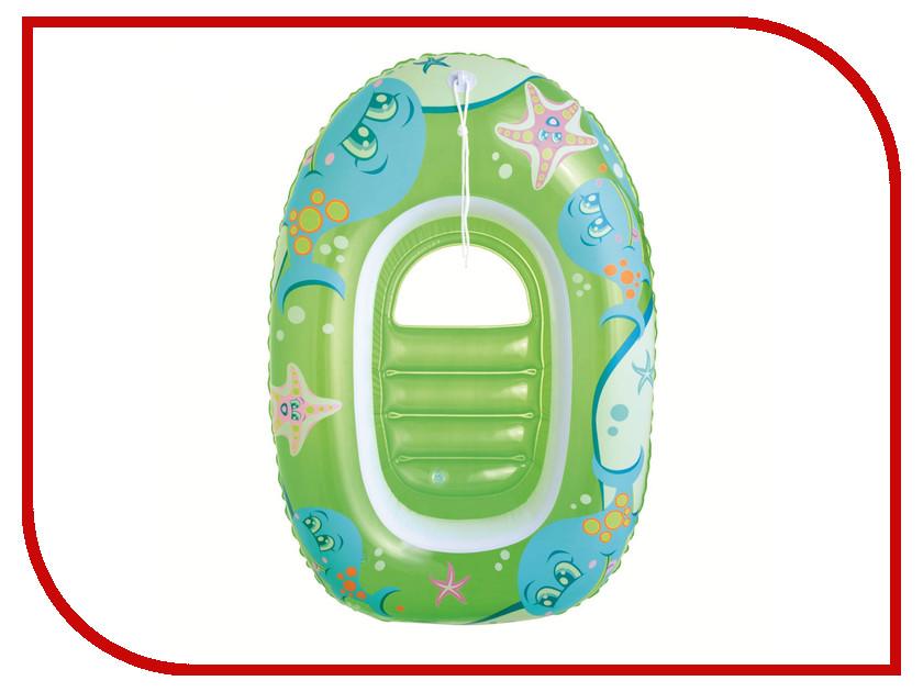 Надувная игрушка BestWay 34037B 102х69 010147 игрушка надувная bestway 3 41011 крокодил