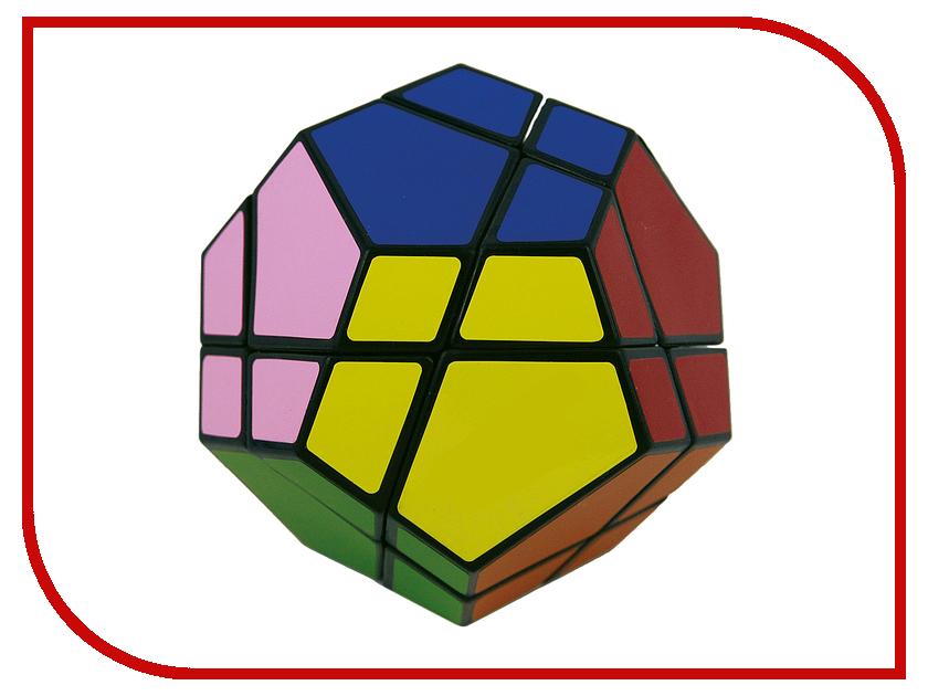 Кубик Рубика Mefferts Скьюб M5034<br>