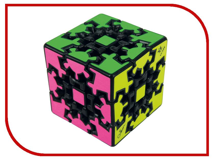 Кубик Рубика Mefferts Шестереночный Куб M5032