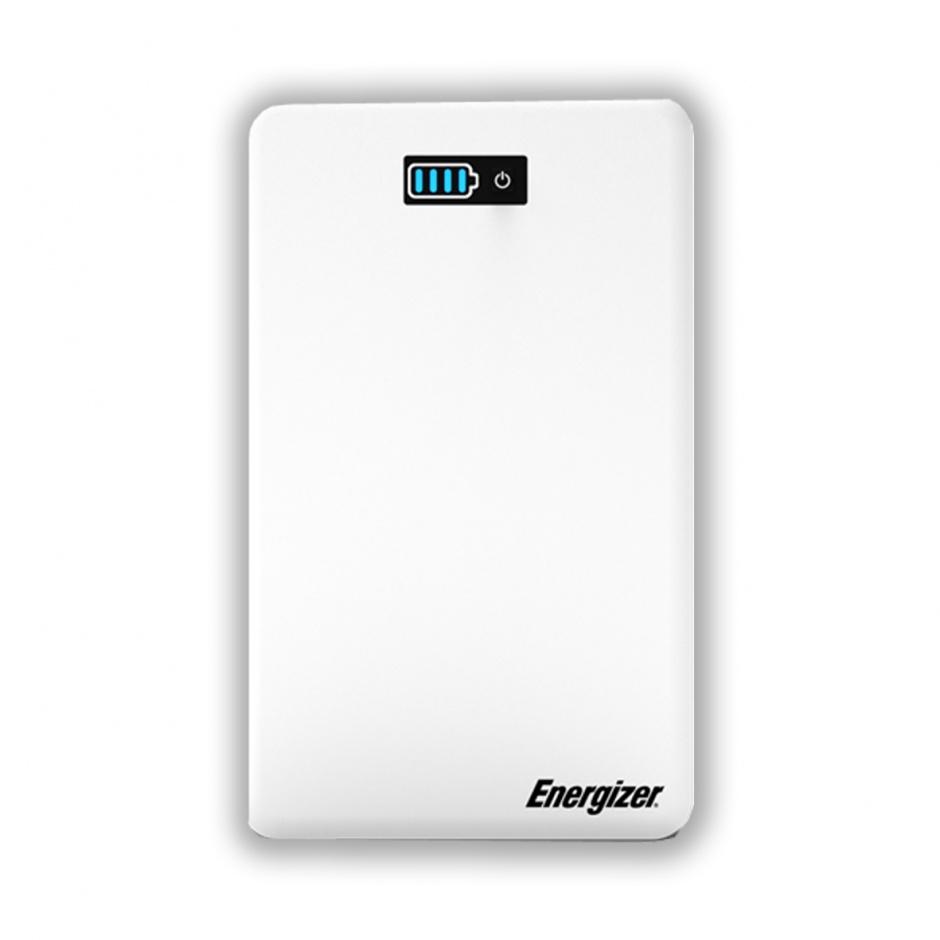 Аккумулятор Energizer XP18000K 18000 mAh White