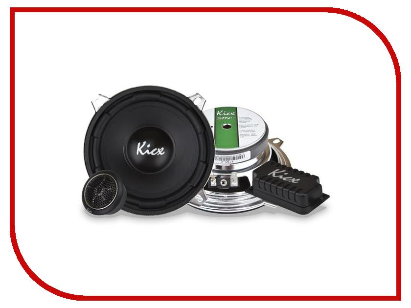 Автоакустика Kicx STN 5.2