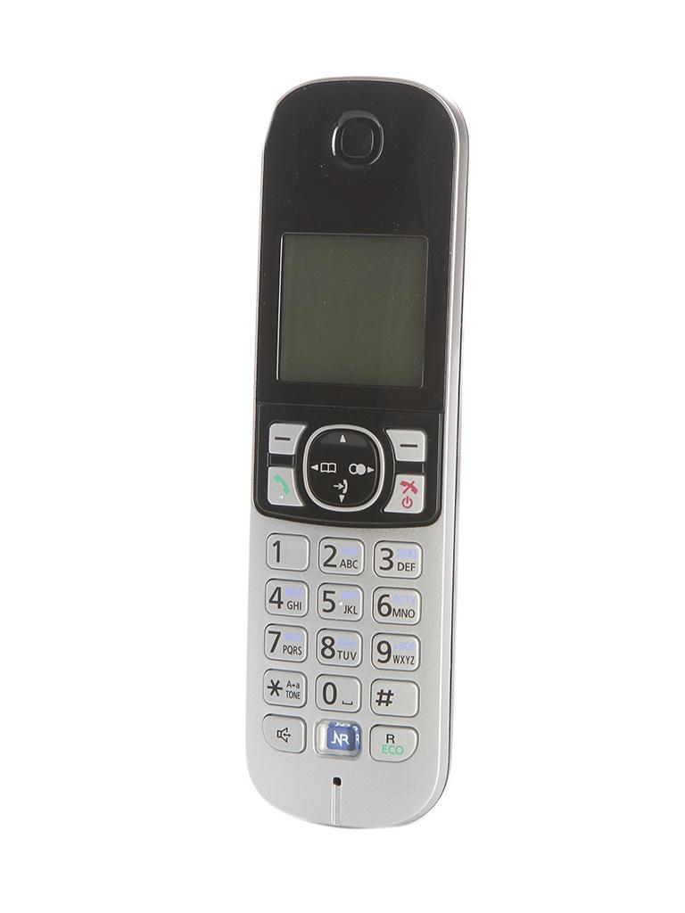 Аксессуар Panasonic KX-TGA681 аксессуар panasonic ug 3313