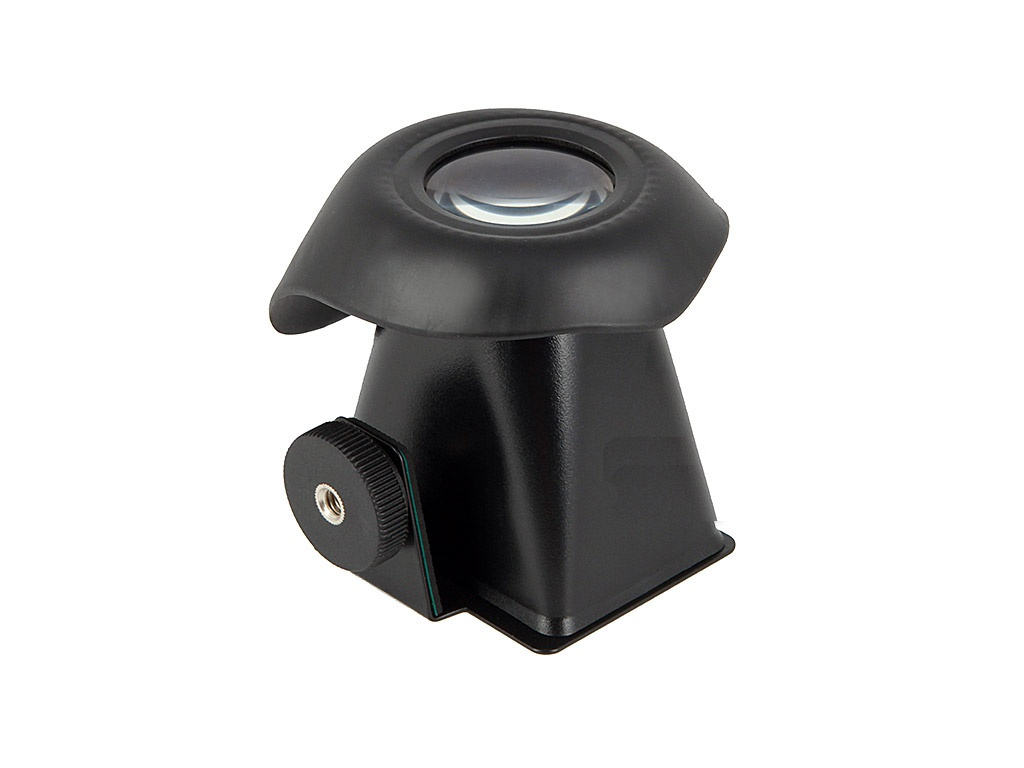 Falcon Eyes LCD-V3 falcon eyes rf dd4 wireless flash trigger transmitter receiver kit