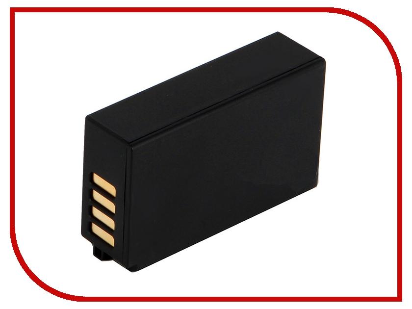 Аккумулятор Flama FLB-EN-EL20<br>