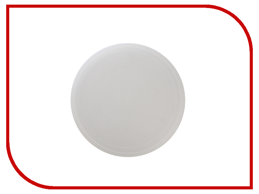 Крышка для мультиварки Redmond RAM-PL-5 крышка для мультиварки redmond ram pl 5