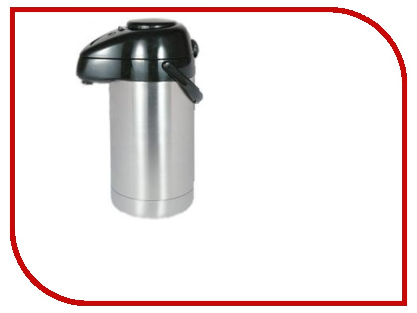 Термос LuoTuo SVAP-2000E-C 2L
