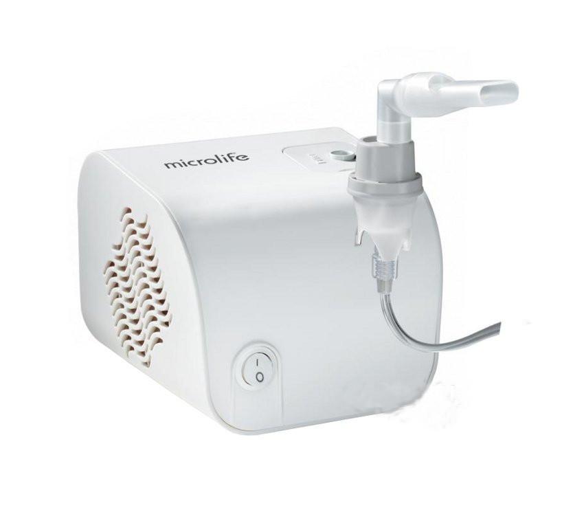 Ингалятор Microlife NEB-100 цена